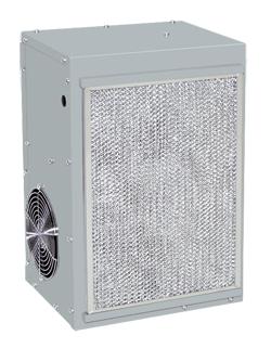 TrimLine NP17 (Dis.) Air Conditioner photo