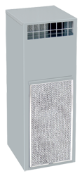 TrimLine NP28 (Dis.) Air Conditioner photo
