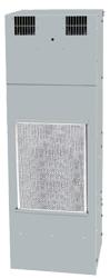 TrimLine NP47 (Dis.) Air Conditioner photo