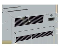 Rack-Mount Air Conditioner photo