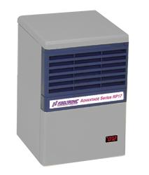 Advantage RP17 Air Conditioner photo