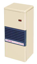 Advantage RP28 Air Conditioner photo