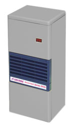Advantage RP28 Air Conditioner photo