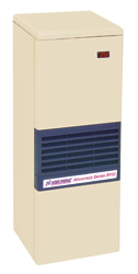 Advantage RP33 Air Conditioner photo