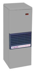 Advantage RP33 Air Conditioner photo