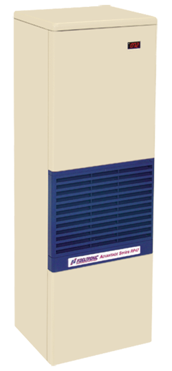 Advantage RP47 (Dis.) Air Conditioner photo