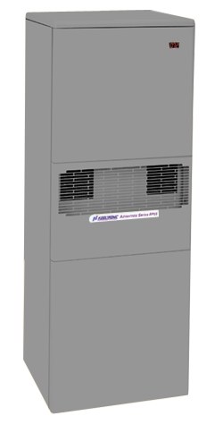 Advantage RP55 (Dis.) Air Conditioner photo