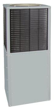 Intrepid Series EP56 Air Conditioner