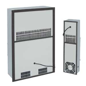 KXHE Series Heat Exchangers