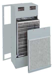 TrimLine Series Heat Exchangers